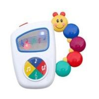 Baby Einstein Takealong Tunes