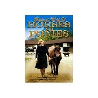 Barbara Woodhouse\'s World of Horses and Ponies