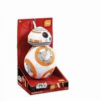 BB-8 (Star Wars: The Force Awakens) Premium Talking Plush