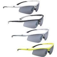 BBB Winner Sport Sunglasses Performance Sunglasses