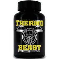 Beast Yourself Thermo Beast