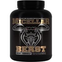 Beast Yourself Micellar Beast