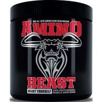 Beast Yourself Amino Beast