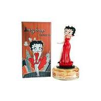 Betty Boop Princess Eau De Parfum