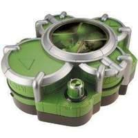 Ben 10 Alien Force Alien Creation Chamber