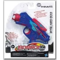 Beyblade - Deluxe Gear Assortment (33644)