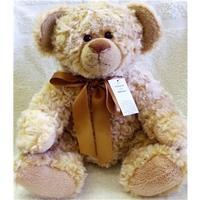 Bearhouse Bears by Charlie Bears \
