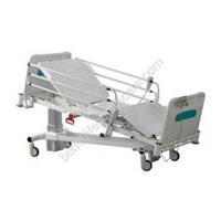Betterlife Independent Innov8 2000 Fully Profilling Hospital Bed Innov8 2000