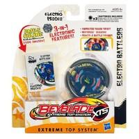 Beyblade Extreme Top System - Electro Pisces