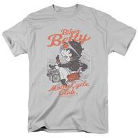 Betty Boop - BBMC