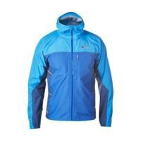 Berghaus Men\'s Vapour Storm Jacket