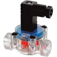 Bio-Tech FCH-C-PA B.I.O-TECH e.K. PNP Water Flowmeter 0.5-30 L/min