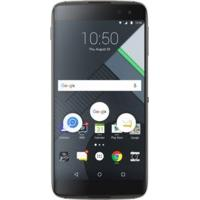 BlackBerry DTEK60 (32GB Black) on 4GEE 16GB (24 Month(s) contract) with UNLIMITED mins; UNLIMITED texts; 16000MB of 4G Double-Speed data. £47.99 a mon