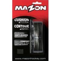 Black Mazon Contour Max Grip