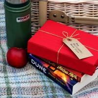 Book Club Subscription | East of England