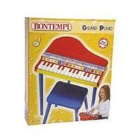 Bontempi Grand Piano