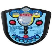 Bontempi - 525601 - Electronic Musical Instrument - BATTERY MODULE
