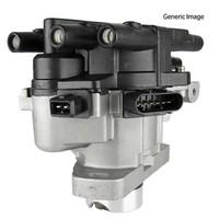 Bosch 0986237646 Ignition Distributor
