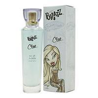 Bratz Cloe 50 ml EDT Spray