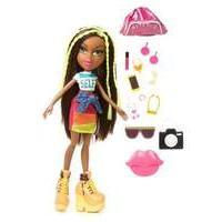 Bratz - Selfiesnaps Doll - Sasha (102030)