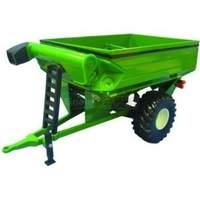 Britains 1:32 Grain Cart