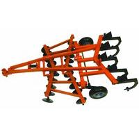 Britains Farmer Big Farm Cultivator