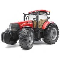 Bruder Case Puma CVX 230 Tractor