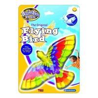 Brainstorm Toys The Original Flying Bird - Wingspan 260mm