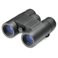 BRUNTON F-LT-832 LITE-TECH 8 X 32 MID SIZE BINOCULAR - 8X 32MM - WATERPROOF