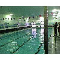Brechin High School Pool