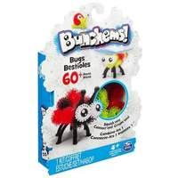 Bunchems Creation Pack - One Unit Supplied at Random