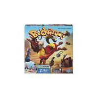 Buckaroo Game from Hasbro Gaming