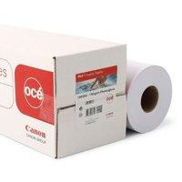 Canon Instant Dry Photo Paper Gloss 190gsm 914mm x 30m - 1 Roll