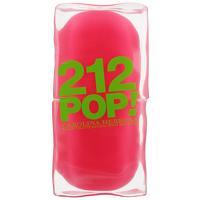Carolina Herrera 212 Pop Eau de Toilette Spray Limited Edition 60ml