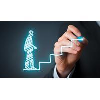Career Development Online Course