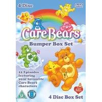 Care Bears Complete [DVD]