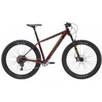Cannondale Beast Of The East 2 Mountain Bike 2017