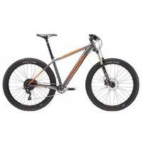 Cannondale Beast Of The East 3 Mountain Bike 2017