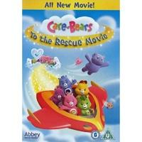 Care Bears-To The Rescue Movie