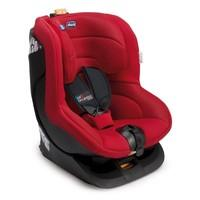 Chicco Oasys Group 1 ISOFIX Car seat-Fire