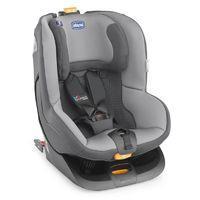 Chicco Oasys Group 1 EVO ISOFIX Car Seat-Moon