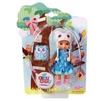 Chou Chou - Mini Chou Chou Asst. /toys
