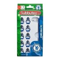 Chelsea Official Subbuteo Team Box Set