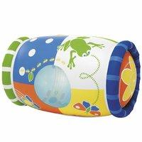 Chicco Musical Roller Toy