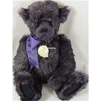 Charlie Bears \