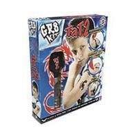 Character Options Gr8 Kit Tat2 Pen