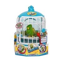 Character Options Little Live Pets Bird Cage - Friendly Frankie
