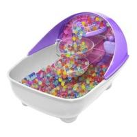 Character Options Orbeez Soothing Spa