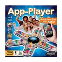 Cheatwell Games App Player