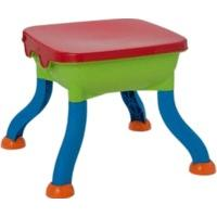 Chad Valley Sand and Water Table Accessories